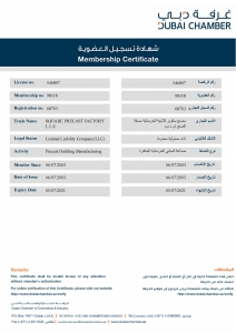 19.SPF_Chamber_of_Commerce_Membership_Certificate