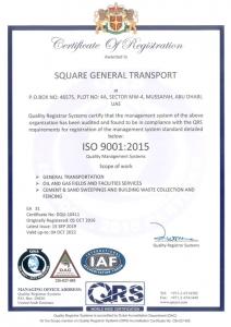 sgt-9001